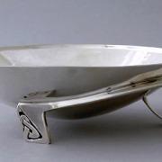 Dish 1