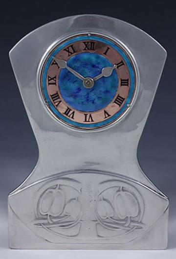 Liberty_knox_clock_0384