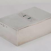 Box 10