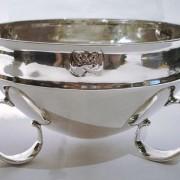 Bowl model 247
