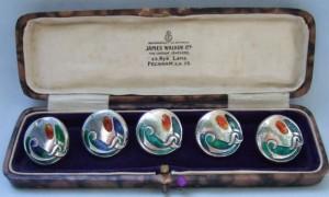 Buttons 2a