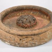 Ceramics etc 1