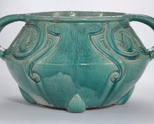 Ceramics etc 2