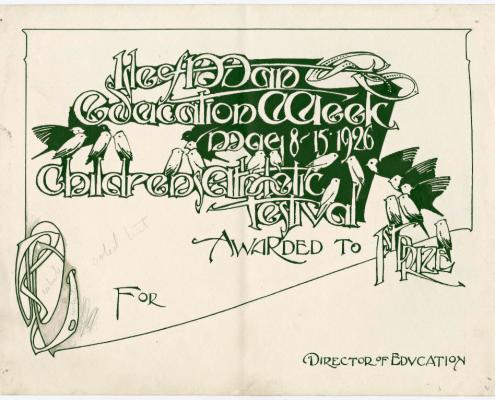 Design drawing 32