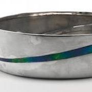 Dish model 2166