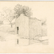 Drawings & Sketches 191
