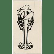 Graphics & Illustrations 10