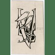 Graphics & Illustrations 8