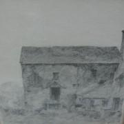 Kewaigue Farm d(1)(1)