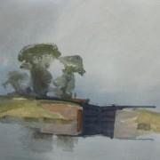 Watercolour 138