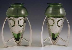 Liberty-knox-vases-green-li