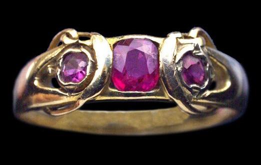 The Ring Kinox