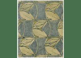 Textile design 2
