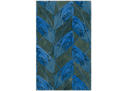 Textile design 11