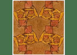 Textile design 12