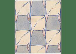 Textile design 3
