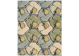 Textile design 6