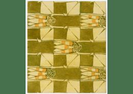 Textile design 9