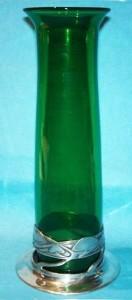 Vase 0321