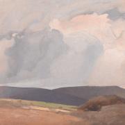 Watercolour 125