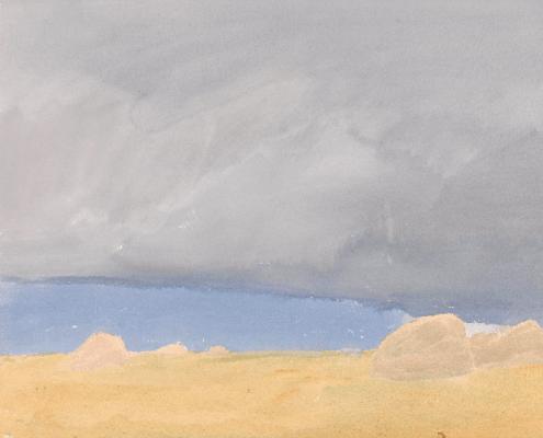 Watercolour 128