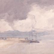 Watercolour 129