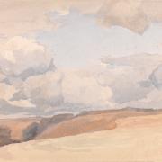Watercolour 135