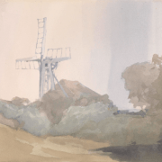 Watercolour 136