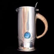 Pewter jug model 0281