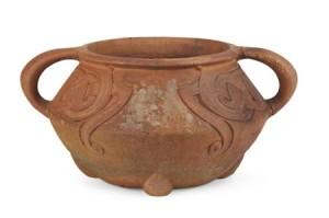 terracotta 1
