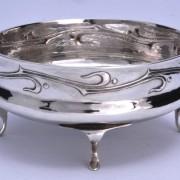 A29-Early-Knox-Liberty-bowl-main-new-768x768
