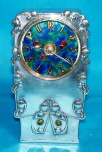 Clock 0608