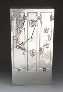 Clock model 095