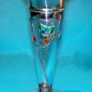 Knox vase