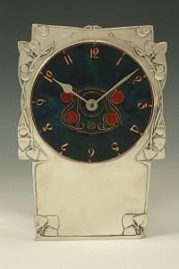 Liberty_clock_largedial_dar