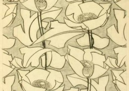 Wallpaper design 2