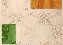 Wallpaper design 3