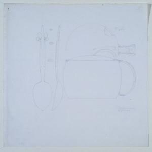 Design drawing 106