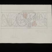 Design drawing 47