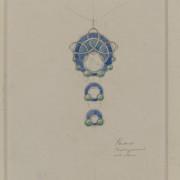 Design drawing 51