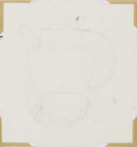 Design drawing 96