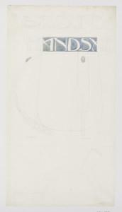 Design drawing 97