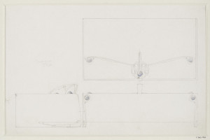 Design drawing 98