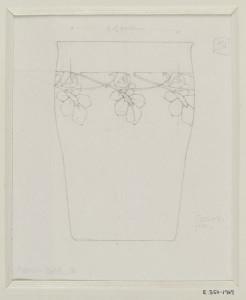 Design drawing 103