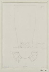 Design drawing 91