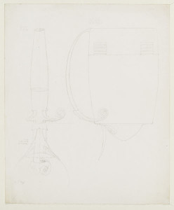 Design drawing 95