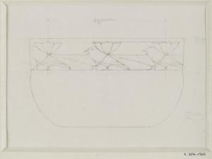 Design drawing 104