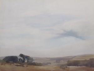 Watercolour 143