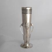 A315-Early-Liberty-Cymric-vase-768x768