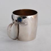 A316-Knox-Liberty-cup-enamelled-768x768